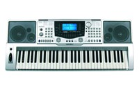 keyboard medeli