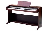 digitální piano medeli