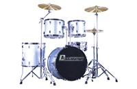 bicí dimavery