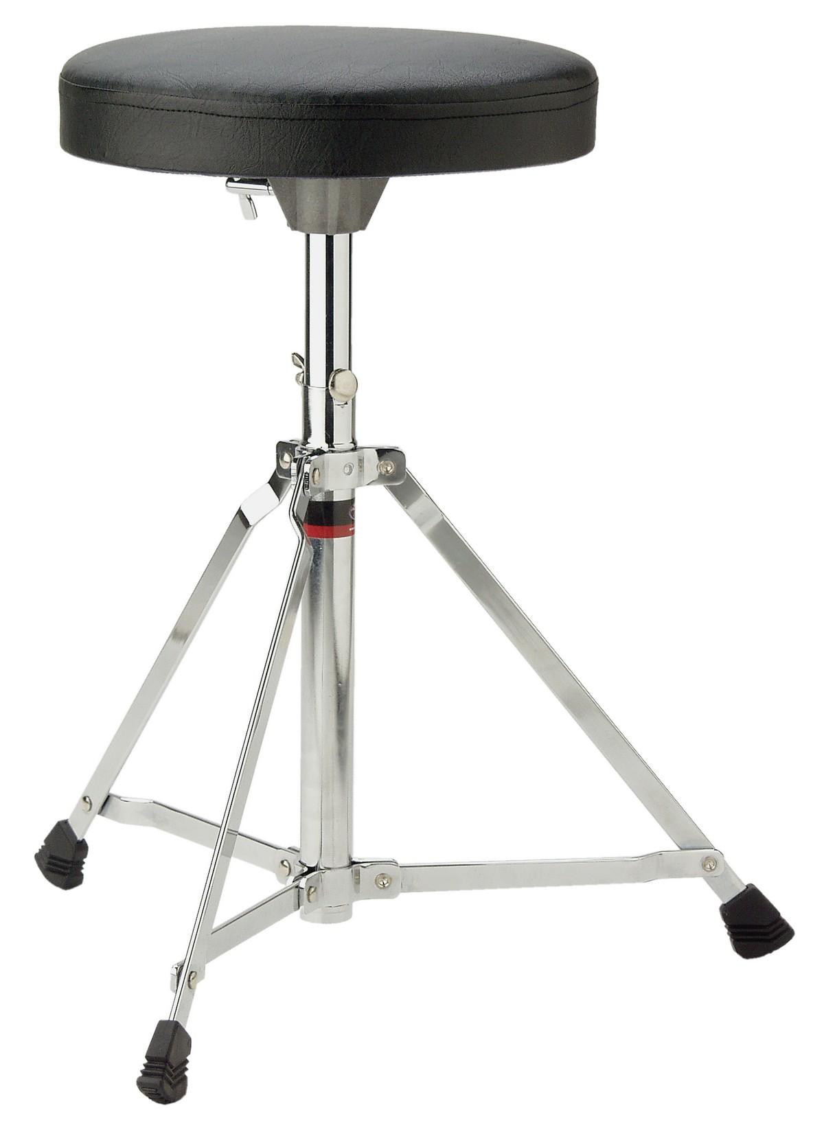 Stagg DT-25, stolička k bicím