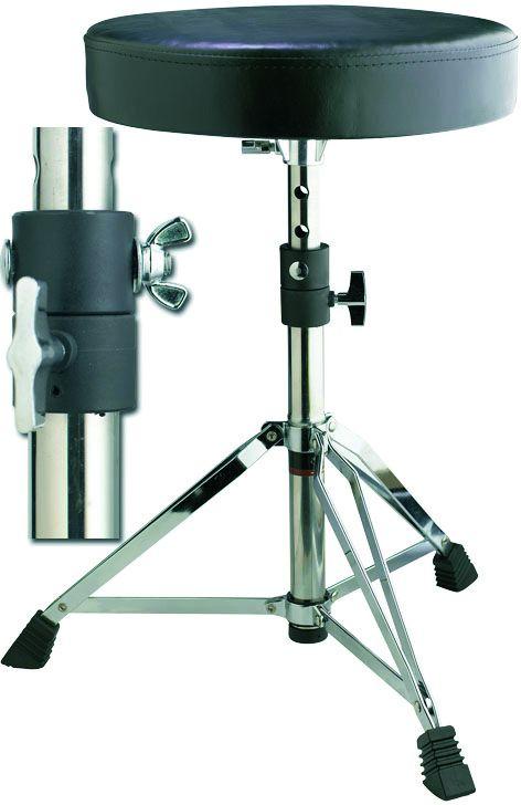 Stagg DT-35, stolička k bicím