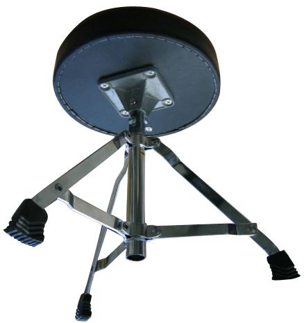 Stagg DT-15, stolička k bicím junior