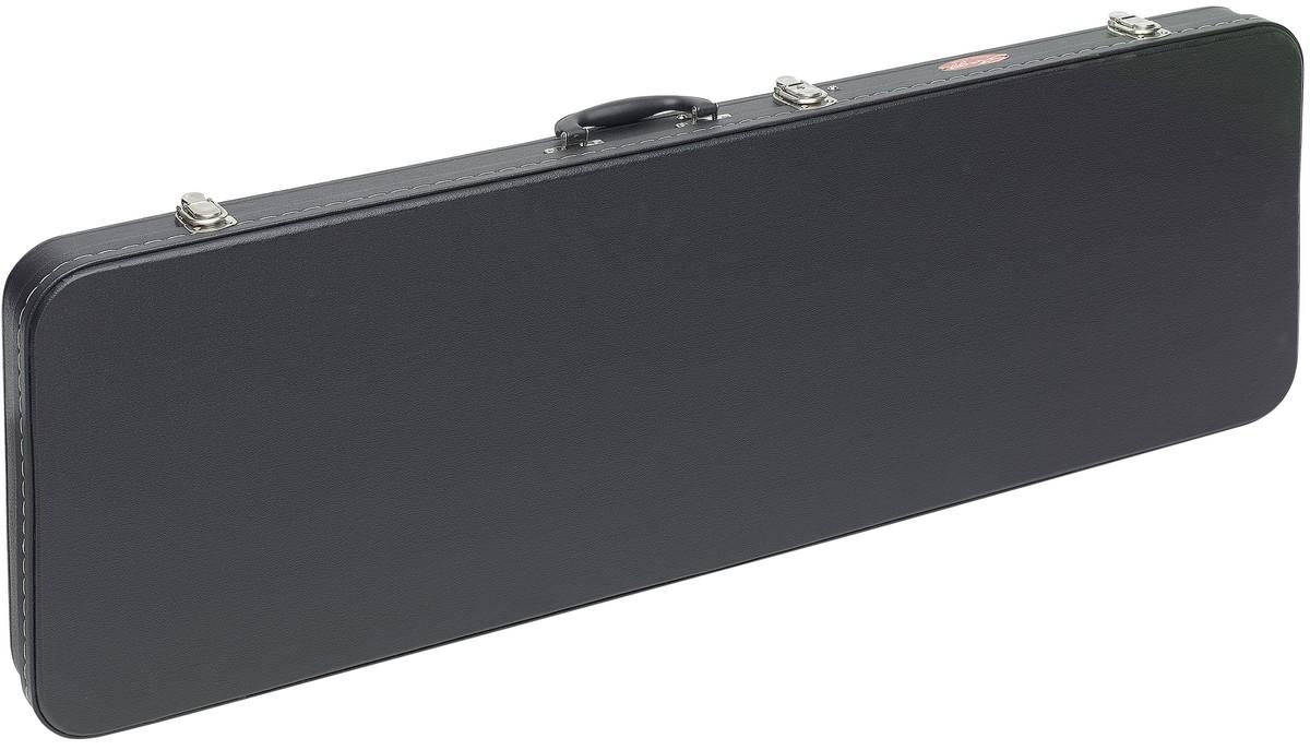Stagg GEC-RE, kufr pro elektrickou kytaru
