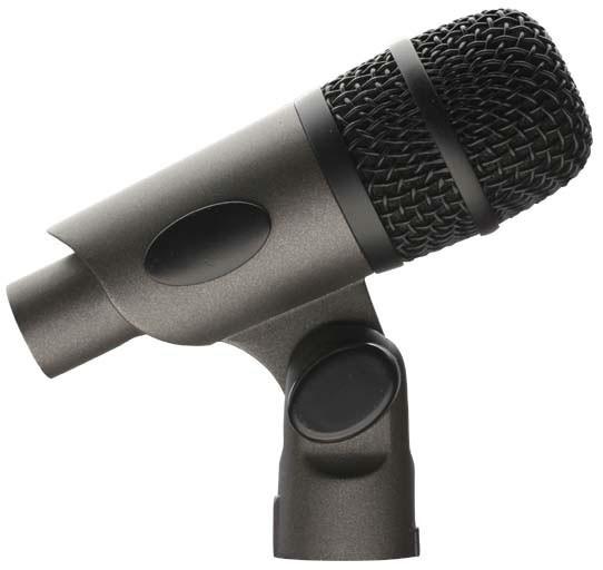 Stagg DM-5020H, mikrofon na bicí