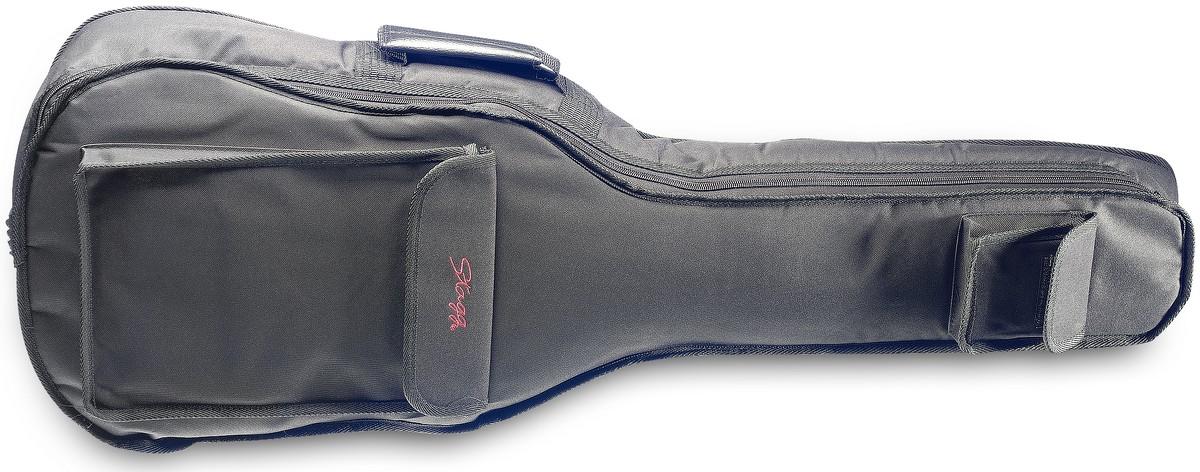 Stagg STB-10 C1, pouzdro pro klasickou kytaru 1/4