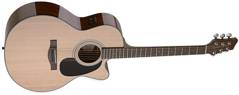 Výsledek obrázku pro jumbo kytara