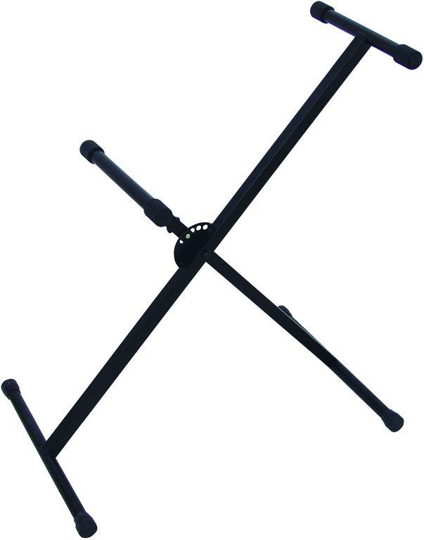 Dimavery AS-100 stojan pro kombo