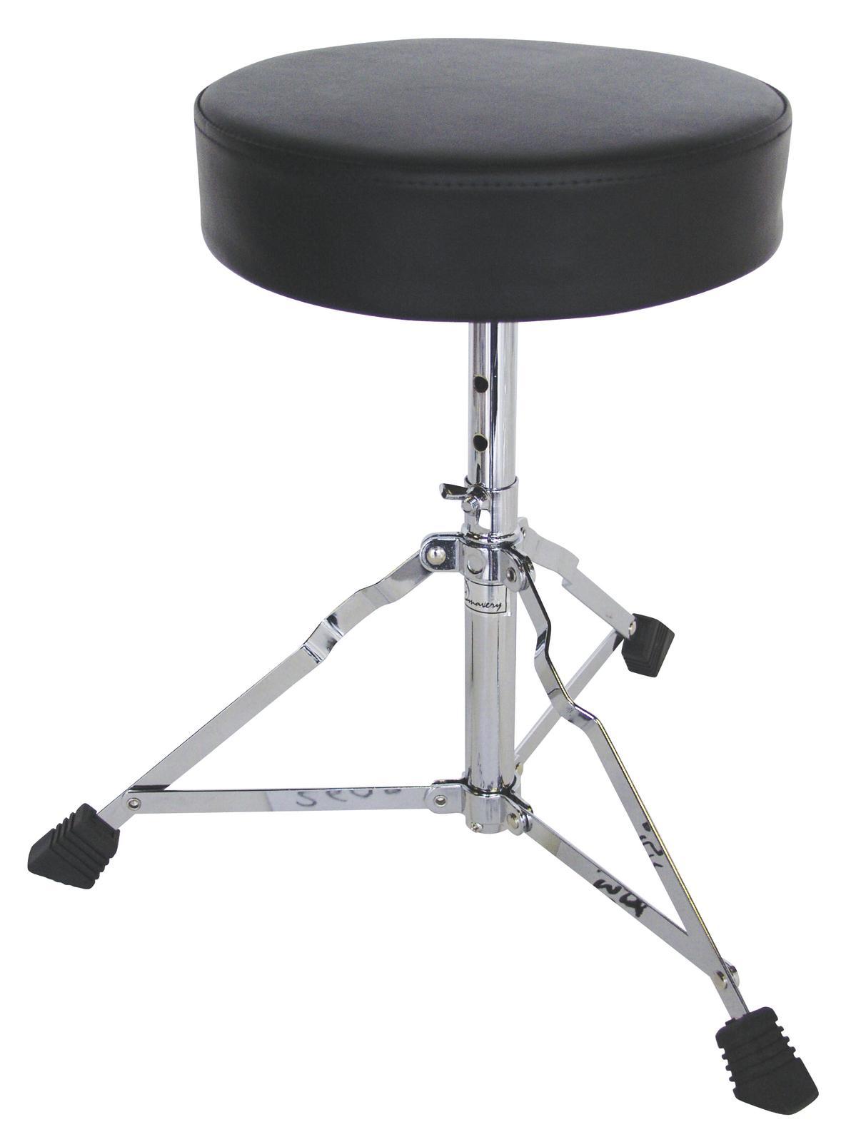 Dimavery DT-40 stolička k bicím