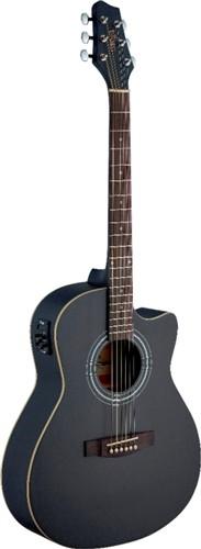 Fotografie Stagg C510, klasická kytara 1/2