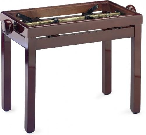 Stagg PS35 BKP VBK, stolička ke klavíru