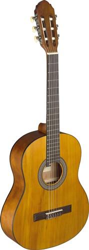 Fotografie Stagg C530, klasická kytara 3/4