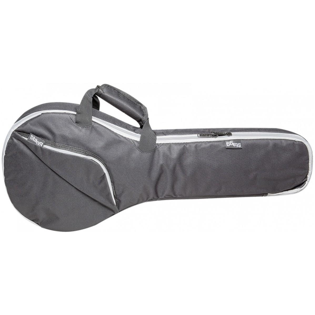 Stagg MA10-BAG, pouzdro pro mandolínu
