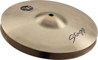 "Činel 13"" REGULAR HI-HAT MEDIUM"