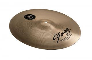 "Činel 16"" SH REGULAR CRASH ROCK"