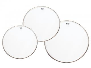 Remo Encore Set Diplomat Clear Standard